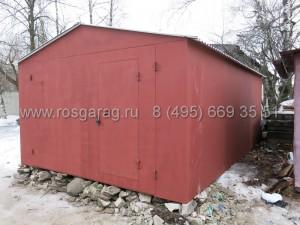 Garag (1)