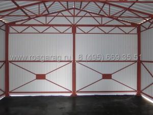 Garag (11)