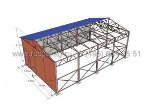 Garag (2)