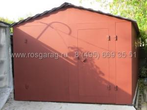Garag (6)
