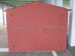 Garag (7)