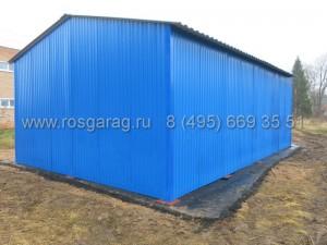 Garag (10)