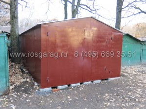 Garag (3)