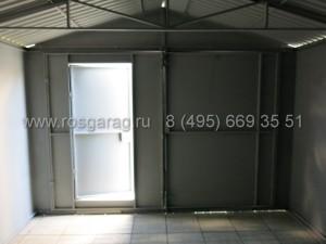 Garag (4)