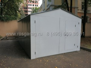 Garag (5)