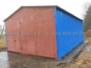 Garag (9)